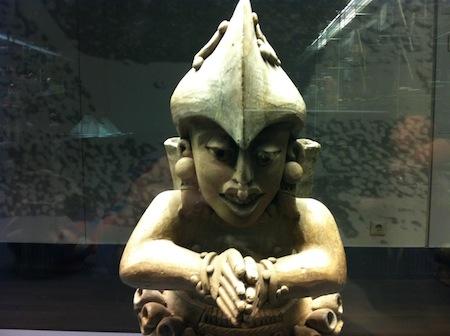 wachstum-maya