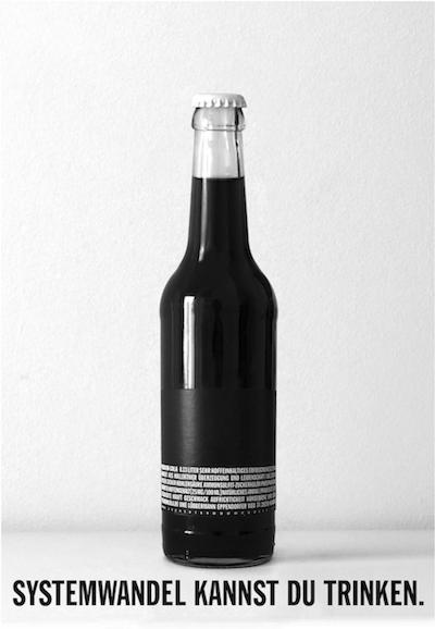 systemwandel-premium-cola
